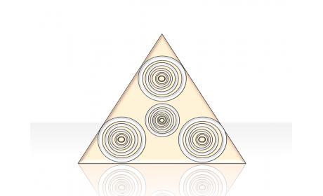 Triangle & Pyramids 2.3.1.51