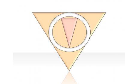 Triangle & Pyramids 2.3.1.52