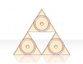 Triangle & Pyramids 2.3.1.53