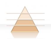 Triangle & Pyramids 2.3.1.54