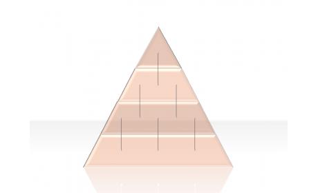 Triangle & Pyramids 2.3.1.55