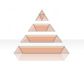 Triangle & Pyramids 2.3.1.56