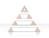 Triangle & Pyramids 2.3.1.57