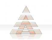 Triangle & Pyramids 2.3.1.58