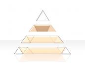 Triangle & Pyramids 2.3.1.59