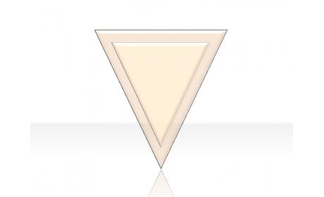 Triangle & Pyramids 2.3.1.6