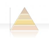 Triangle & Pyramids 2.3.1.60