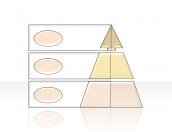 Triangle & Pyramids 2.3.1.61