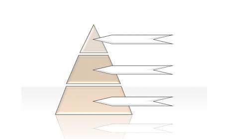 Triangle & Pyramids 2.3.1.63