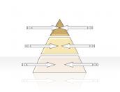 Triangle & Pyramids 2.3.1.64