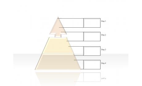 Triangle & Pyramids 2.3.1.65