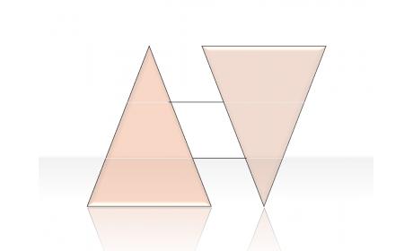 Triangle & Pyramids 2.3.1.66