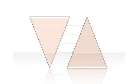 Triangle & Pyramids 2.3.1.67