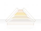 Triangle & Pyramids 2.3.1.68