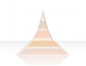 Triangle & Pyramids 2.3.1.69