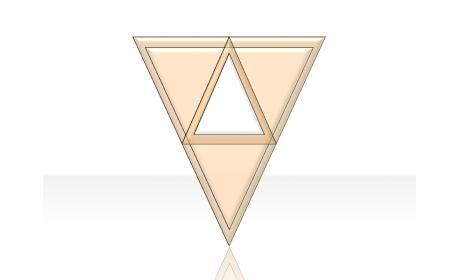 Triangle & Pyramids 2.3.1.7
