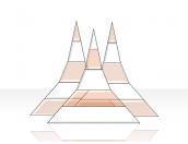 Triangle & Pyramids 2.3.1.70