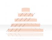 Triangle & Pyramids 2.3.1.73