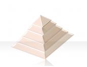 Triangle & Pyramids 2.3.1.75