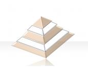 Triangle & Pyramids 2.3.1.76