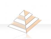 Triangle & Pyramids 2.3.1.77