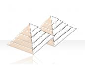 Triangle & Pyramids 2.3.1.78