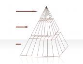 Triangle & Pyramids 2.3.1.79