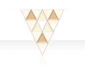 Triangle & Pyramids 2.3.1.8