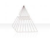 Triangle & Pyramids 2.3.1.80