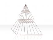 Triangle & Pyramids 2.3.1.81
