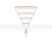 Triangle & Pyramids 2.3.1.82