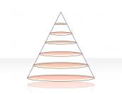 Triangle & Pyramids 2.3.1.83