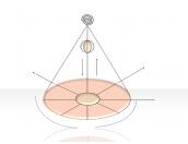 Triangle & Pyramids 2.3.1.84