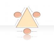 Triangle & Pyramids 2.3.1.86