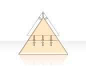 Triangle & Pyramids 2.3.1.87