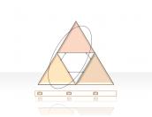 Triangle & Pyramids 2.3.1.88