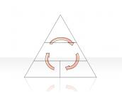 Triangle & Pyramids 2.3.1.89