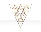 Triangle & Pyramids 2.3.1.9