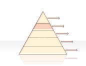 Triangle & Pyramids 2.3.1.90