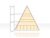 Triangle & Pyramids 2.3.1.92