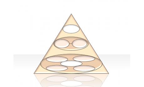 Triangle & Pyramids 2.3.1.93