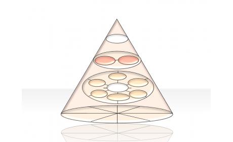 Triangle & Pyramids 2.3.1.94