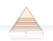 Triangle & Pyramids 2.3.1.95