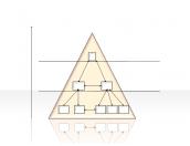 Triangle & Pyramids 2.3.1.96