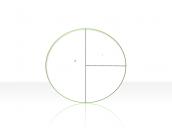 Circle Diagram 2.3.2.1