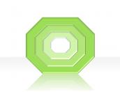 Circle Diagram 2.3.2.10