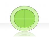 Circle Diagram 2.3.2.11