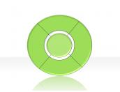 Circle Diagram 2.3.2.12