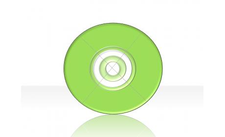 Circle Diagram 2.3.2.13
