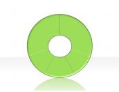 Circle Diagram 2.3.2.14